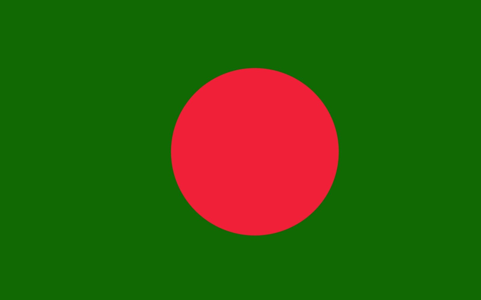 Bangladesh Business Visa Application & Travel Information