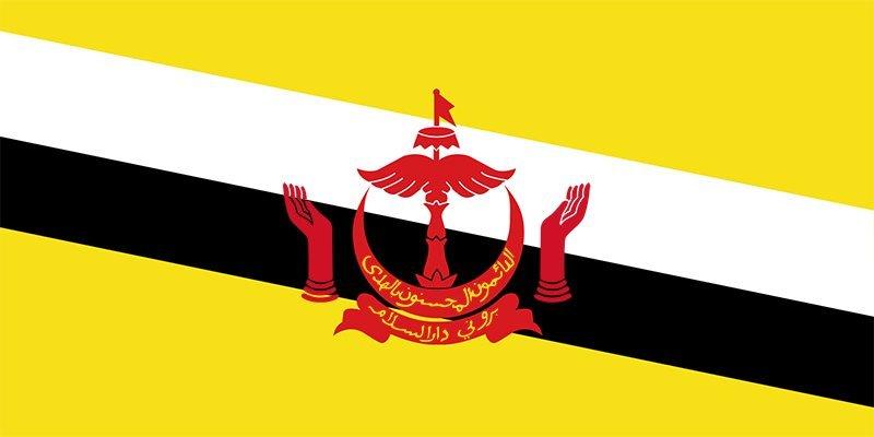 Travcour Brunei Visa Application