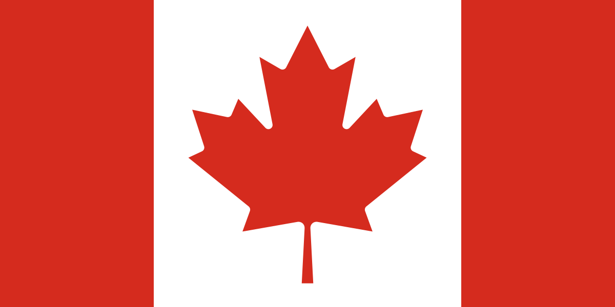 Travcour Canada Visa Application
