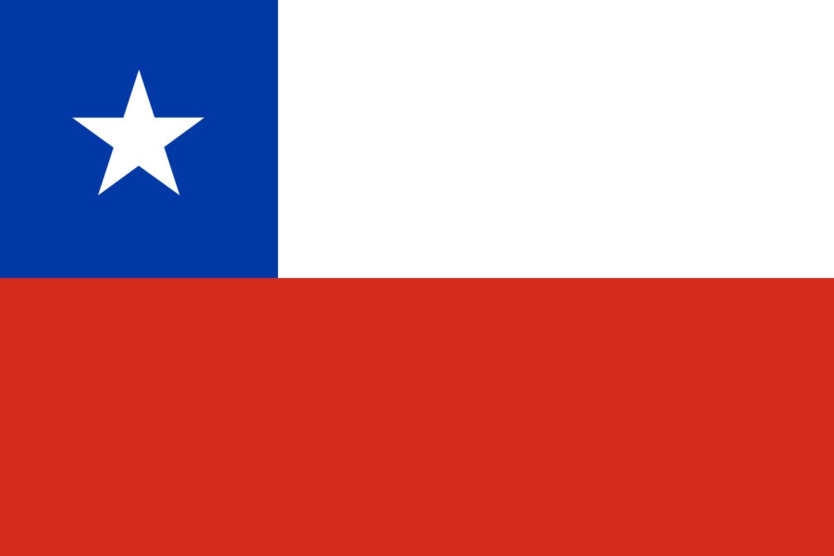 Travcour Chile Visa Application