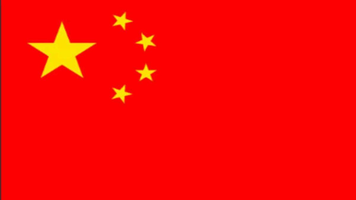 Travcour China Visa Application