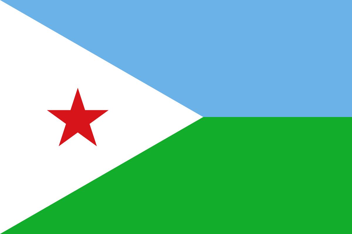 Travcour Djibouti Visa Application
