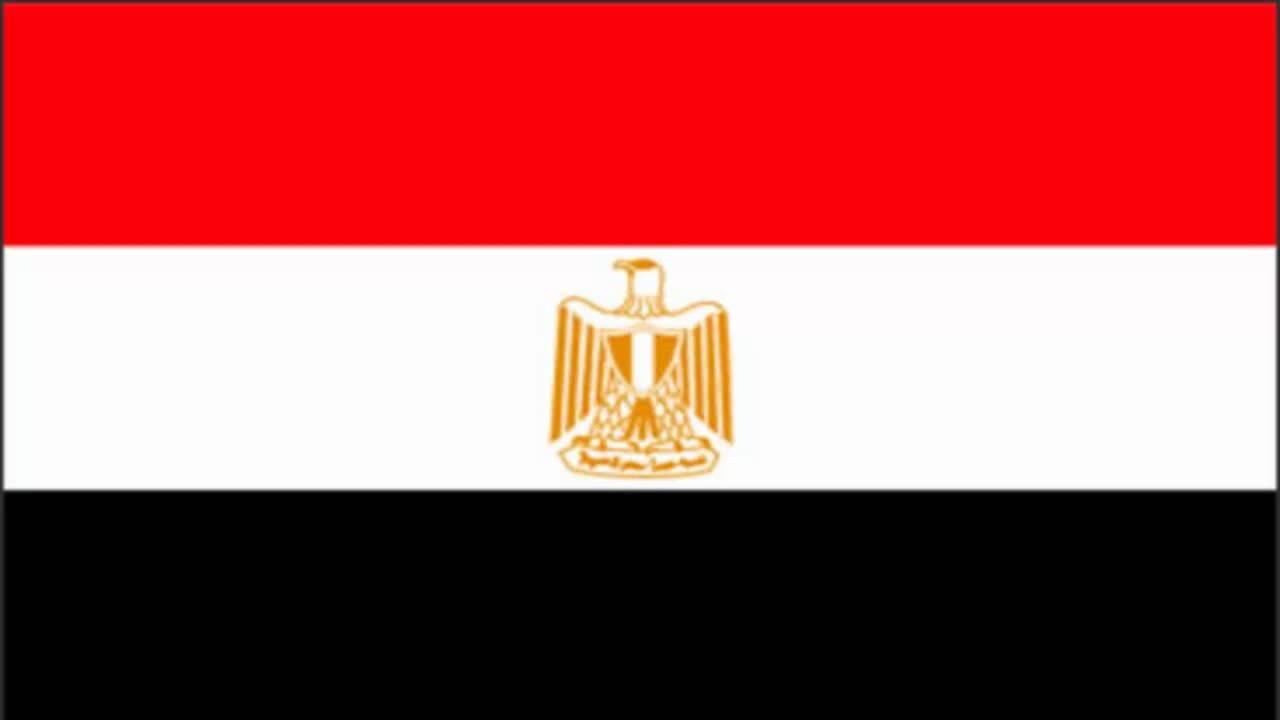 Egypt Business Visa Application & Travel Information