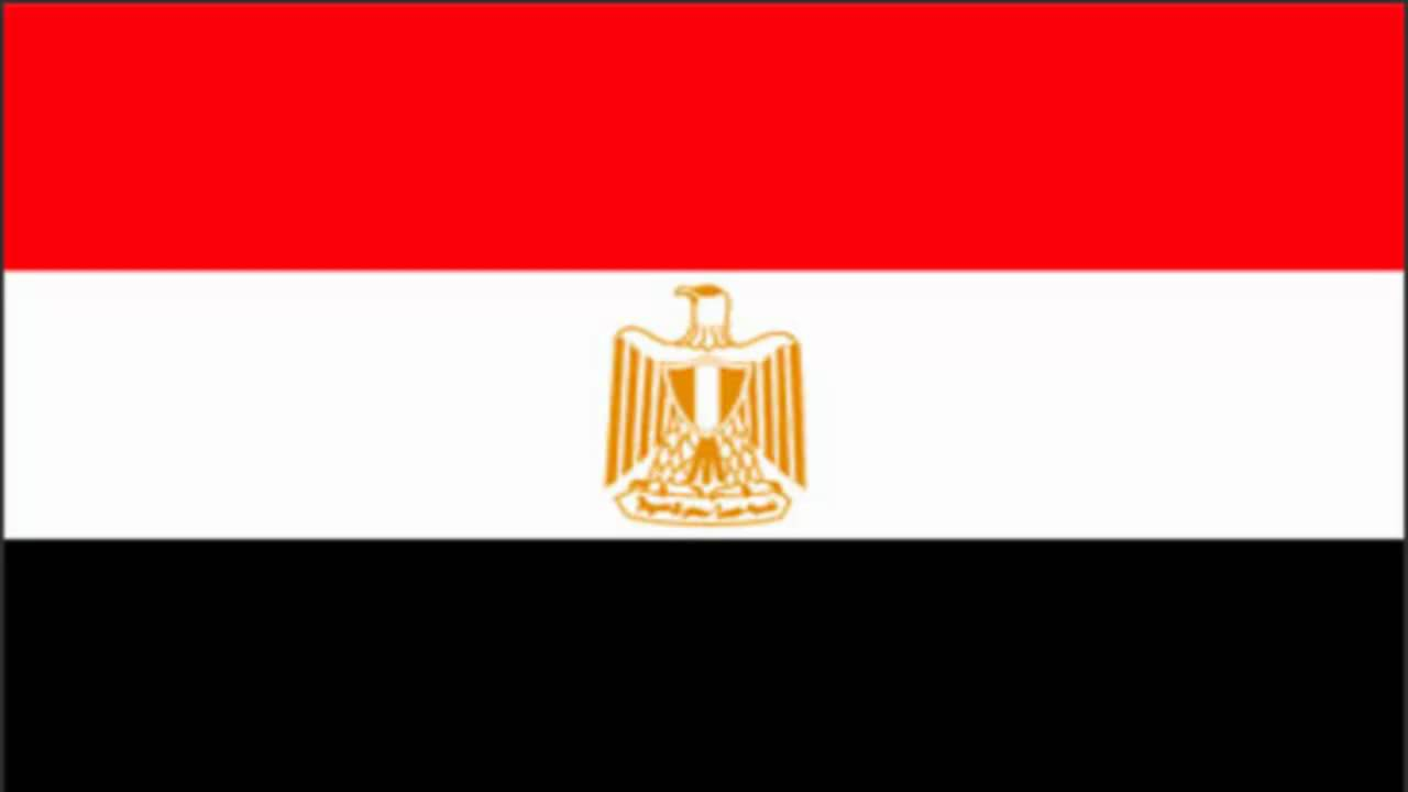 Egypt Tourist Visa Application & Travel Information