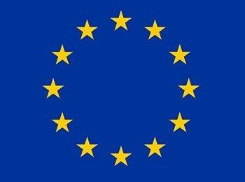 Travcour Schengen Visa Application