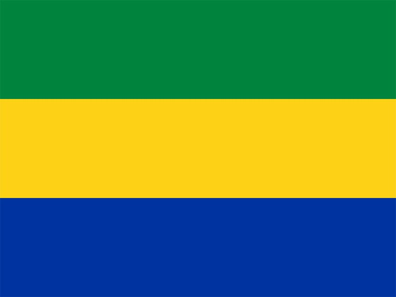 Gabon Business Visa Application & Travel Information