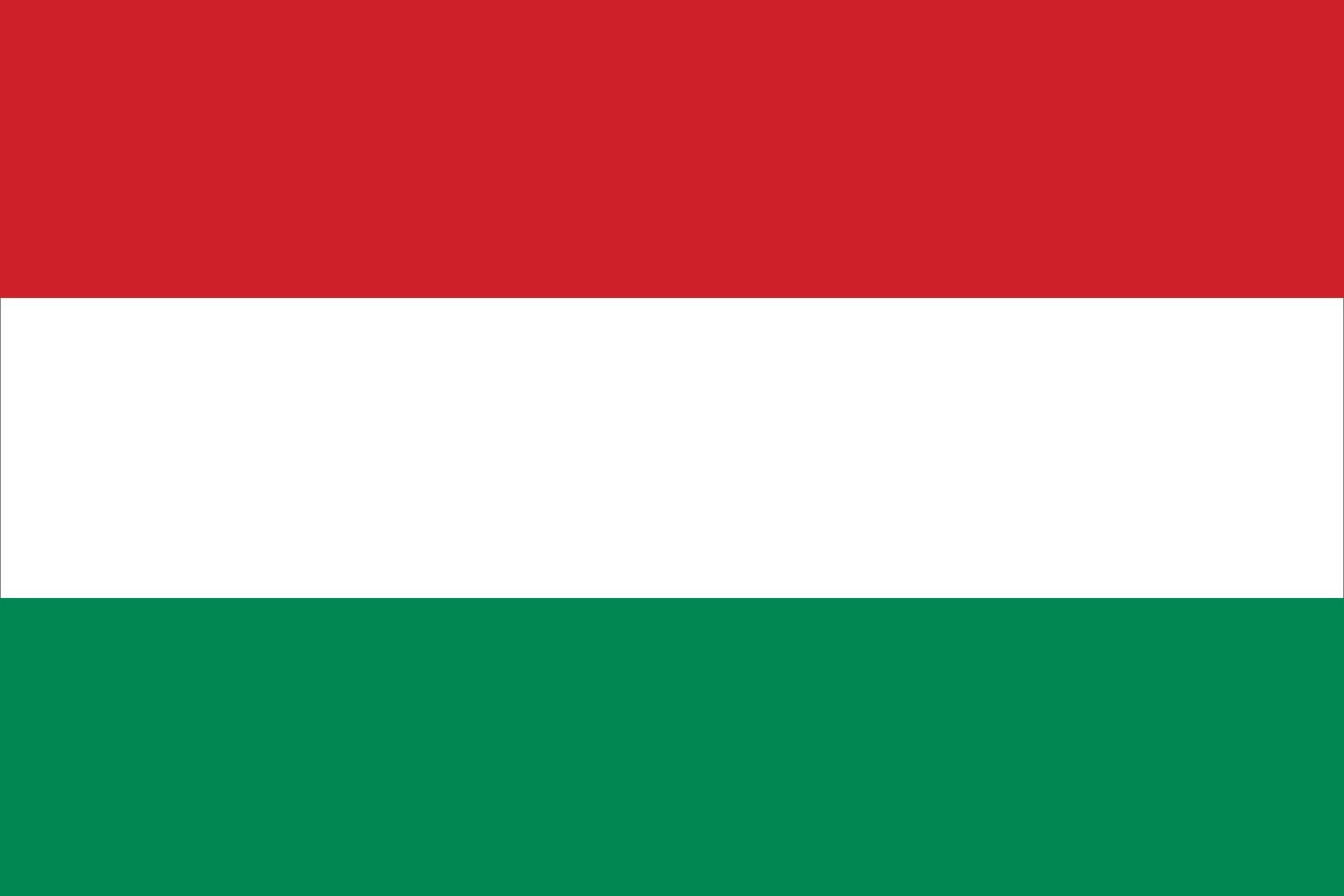 Travcour Hungary Visa Application