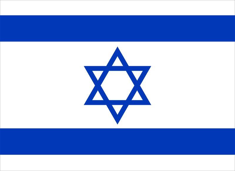 Travcour Israel Visa Application