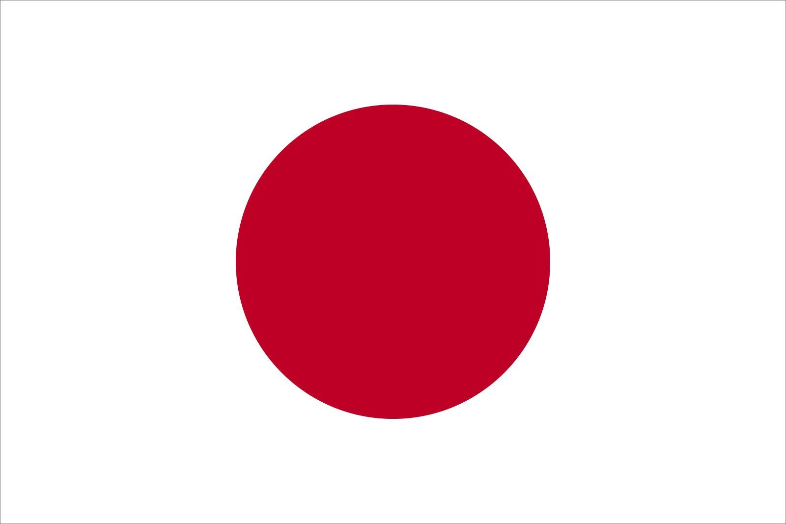 Travcour Japan Visa Application