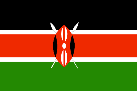 Travcour Kenya Visa Application