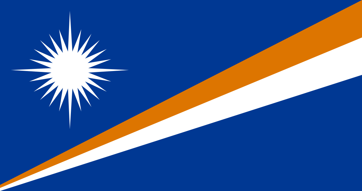 Travcour Marshall Islands Visa Application