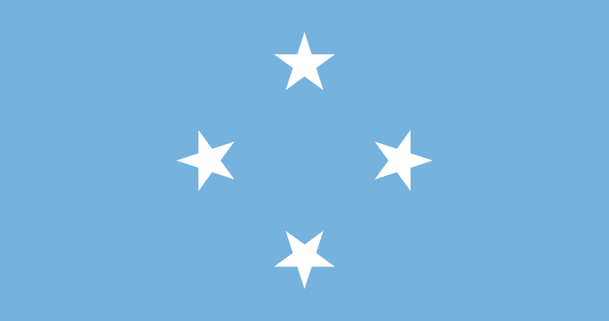 Travcour Micronesia Visa Application