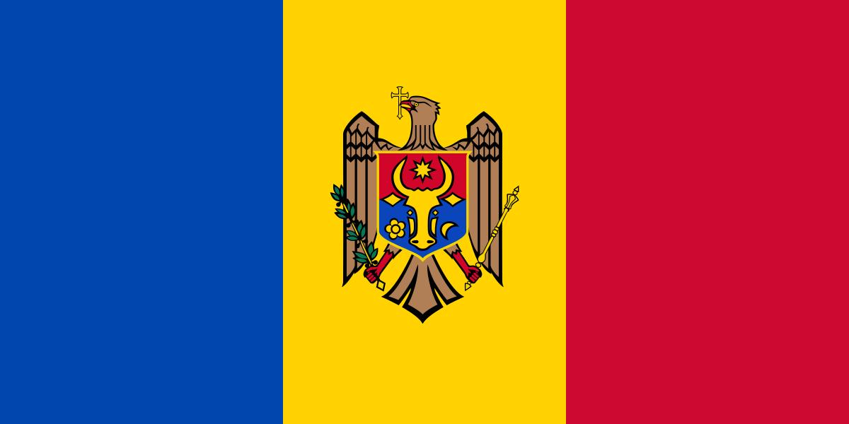 Travcour Moldova Visa Application