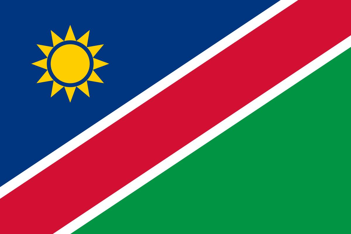 Travcour Namibia Visa Application