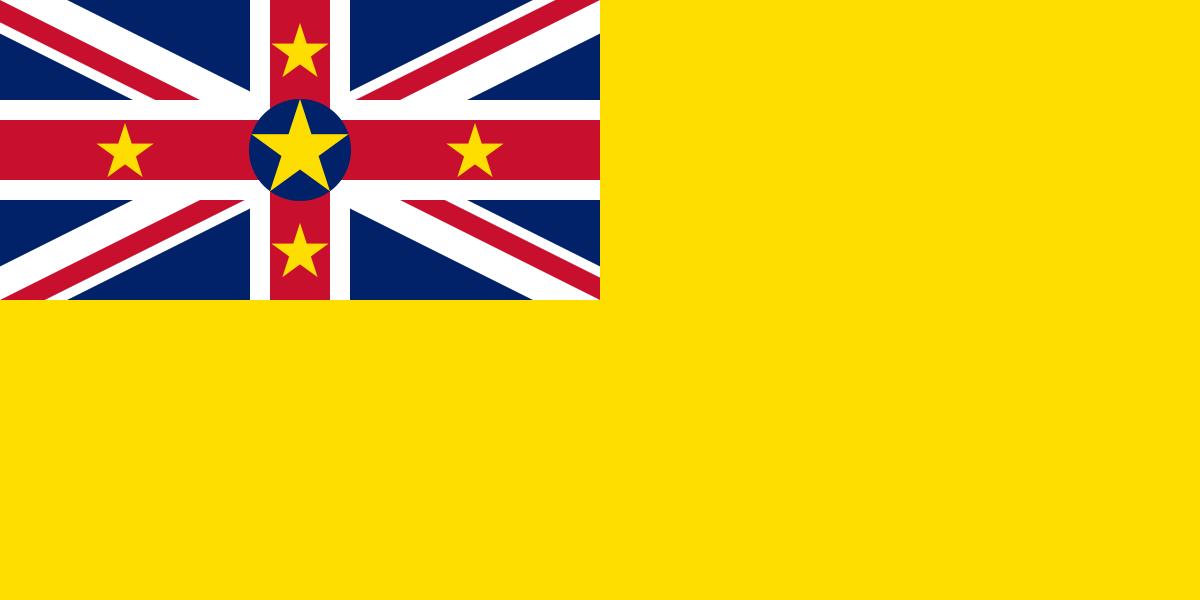 Travcour Niue Visa Application
