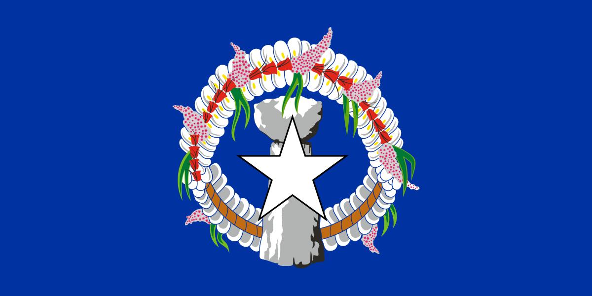 Travcour Northern Marianas Visa Application