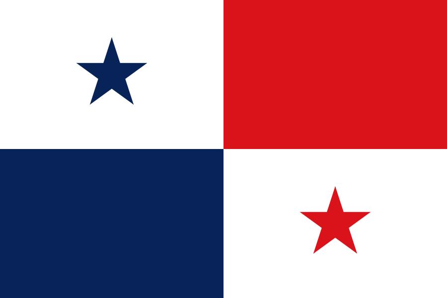 Travcour Panama Visa Application