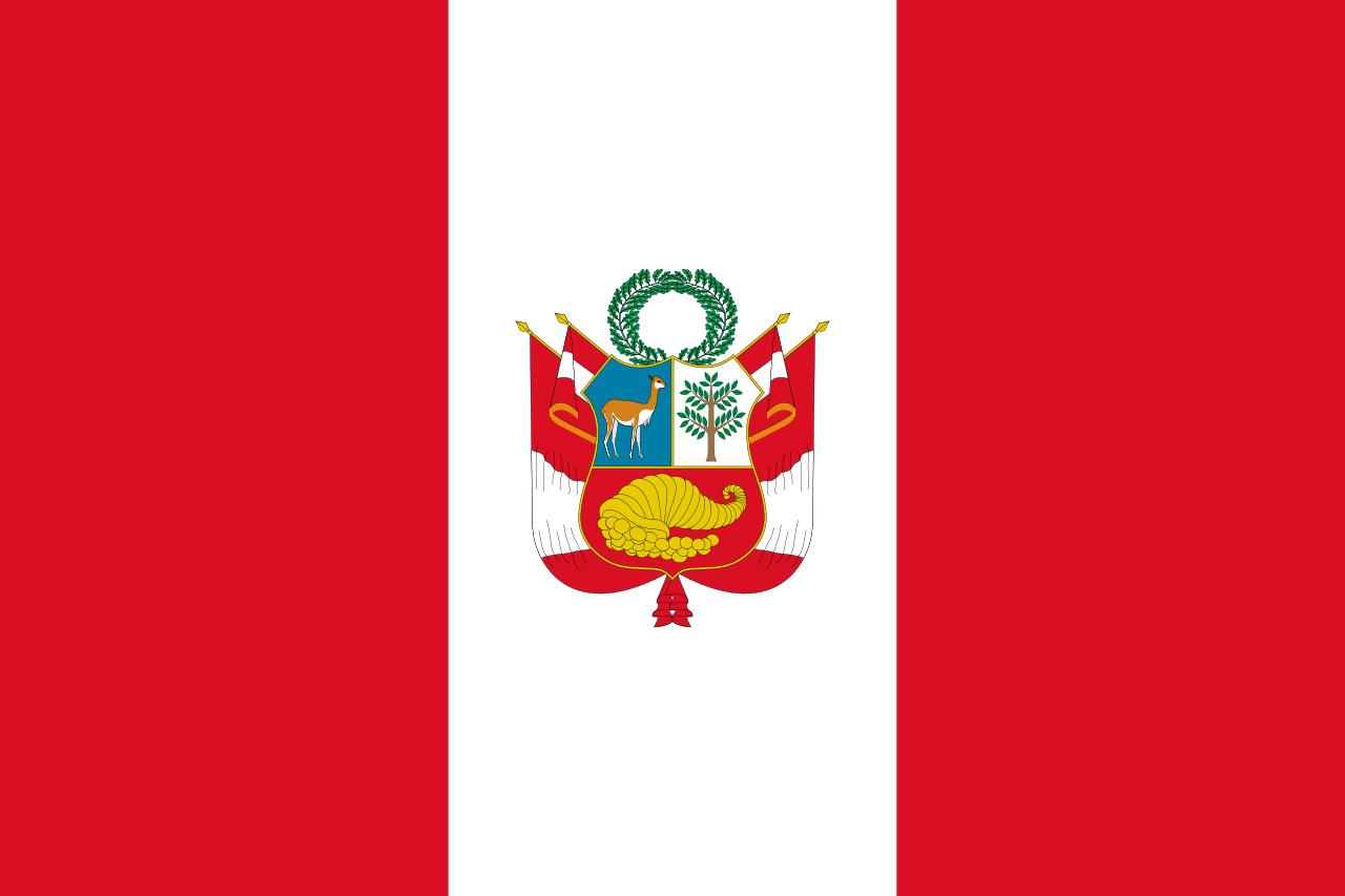 Travcour Peru Visa Application