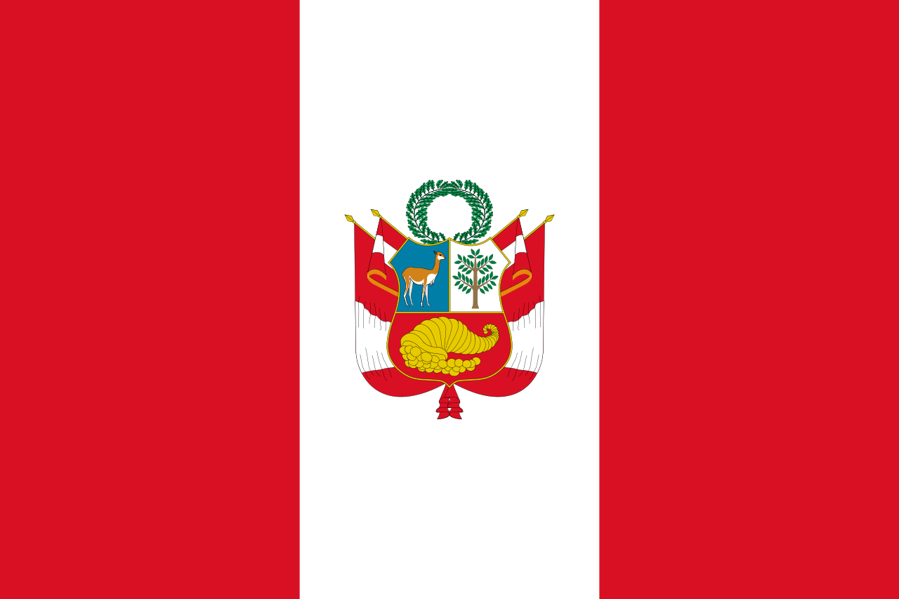 Peru Business Visa Application & Travel Information