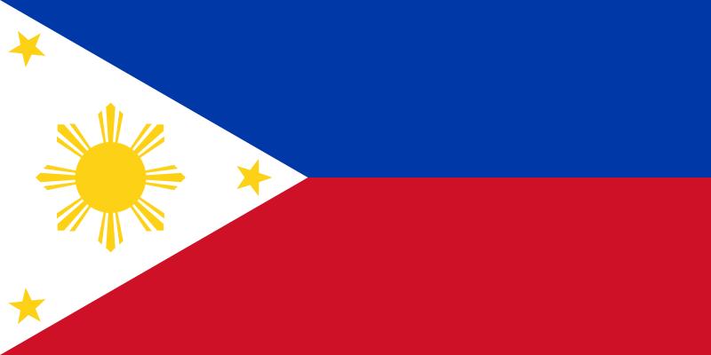 Travcour Philippines Visa Application