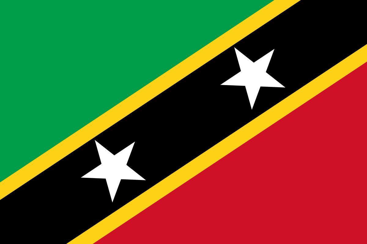 Travcour St Kitts & Nevis Visa Application