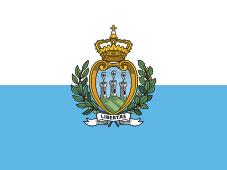 Travcour San Marino Visa Application