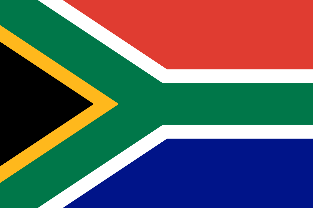 Travcour South Africa Visa Application