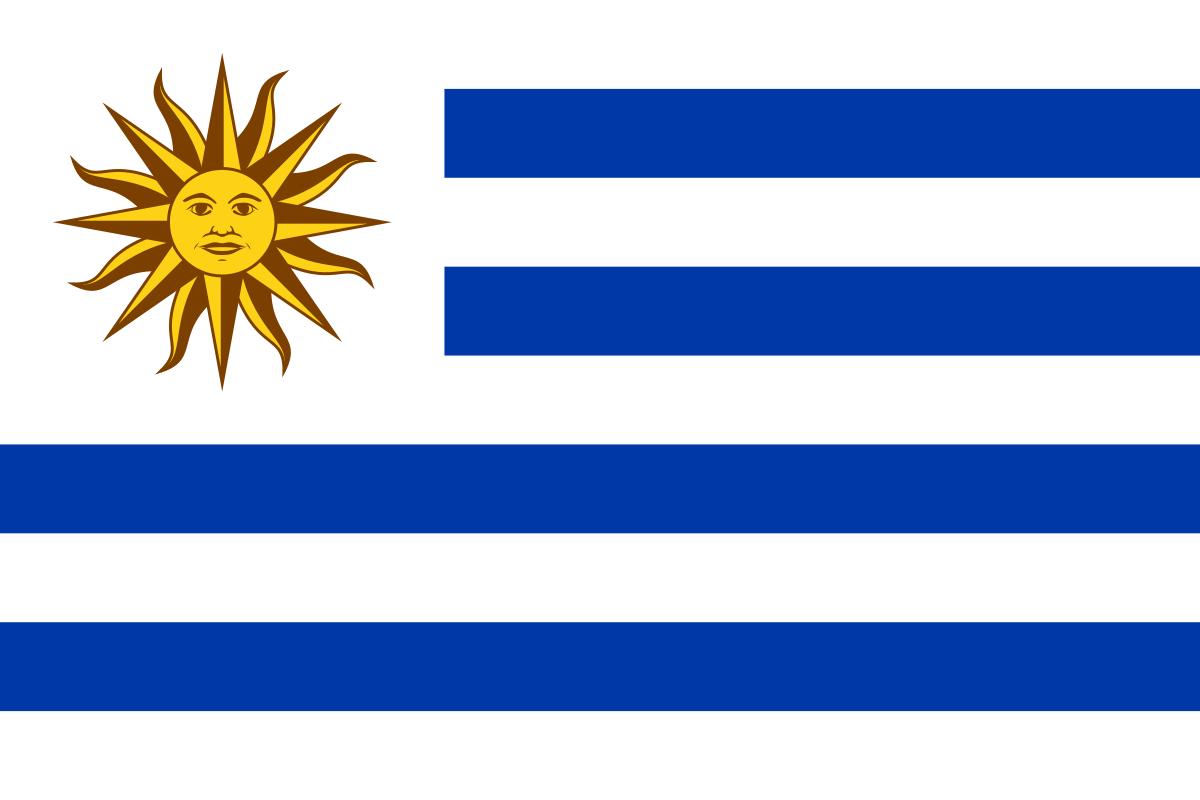 Uruguay Document Legalisation