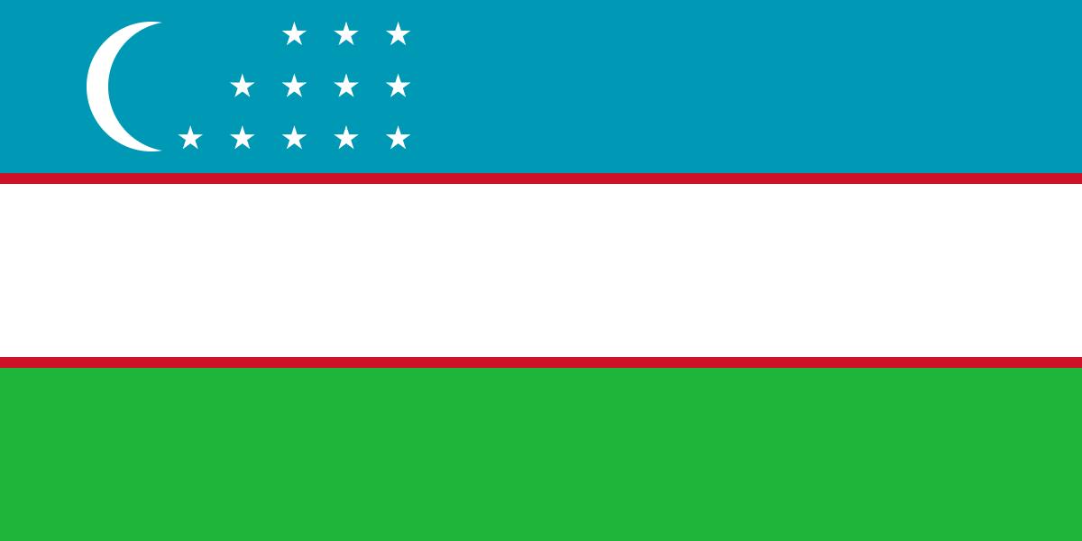 Uzbekistan Document Legalisation