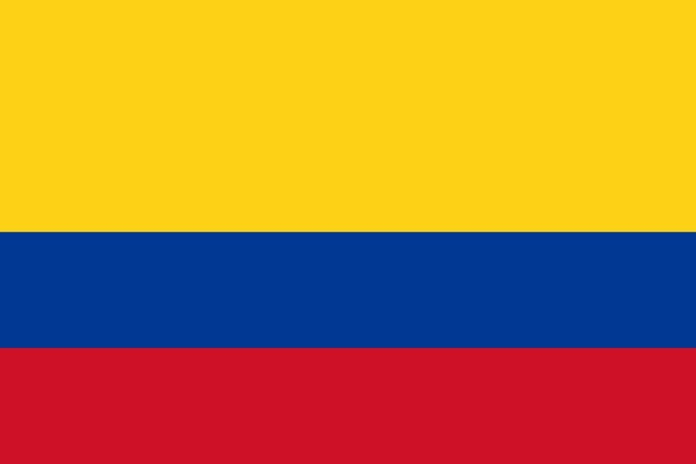 Travcour Colombia Visa Application