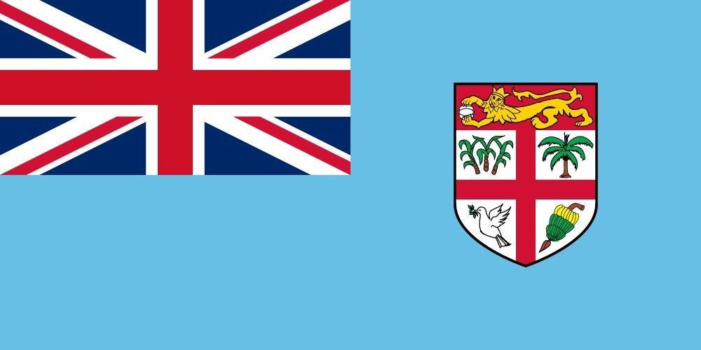 Travcour Fiji Visa Application