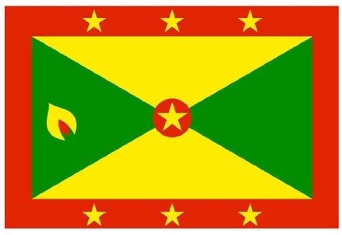 Travcour Grenada Visa Application
