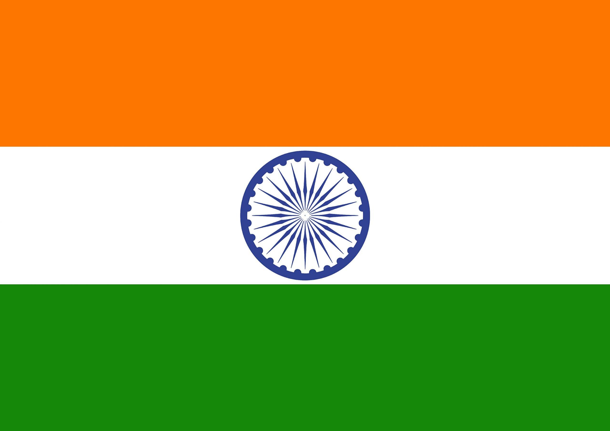 Transindus – Essential India – India's Golden Triangle