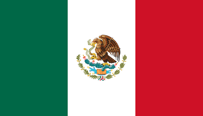 Travcour Mexico Visa Application