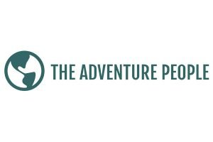 The Adventure People – Egypt
