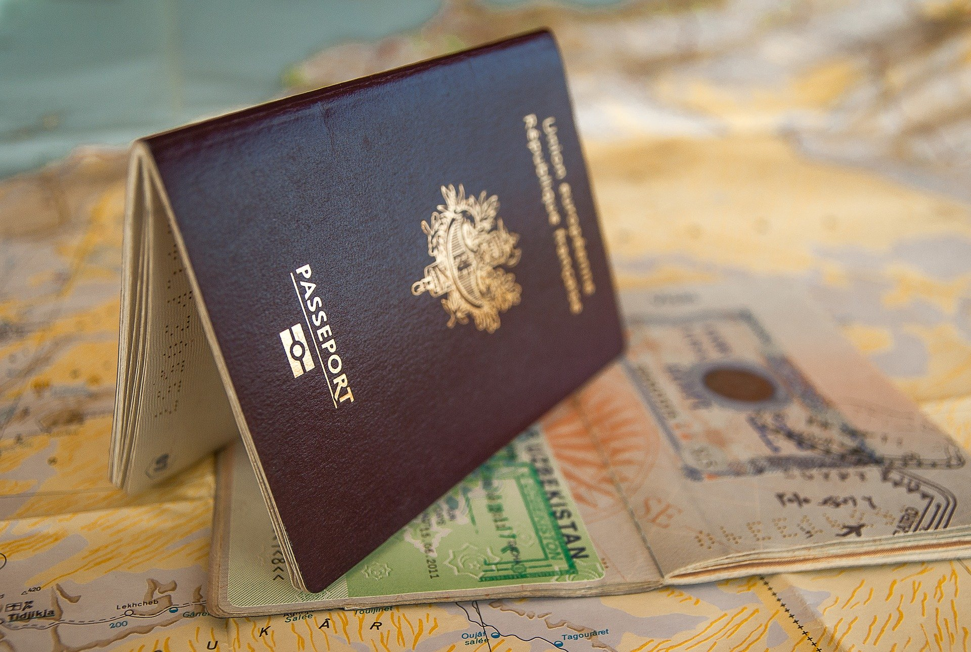 8 Important Tips to Remember For Your Visa Application – Our Guide