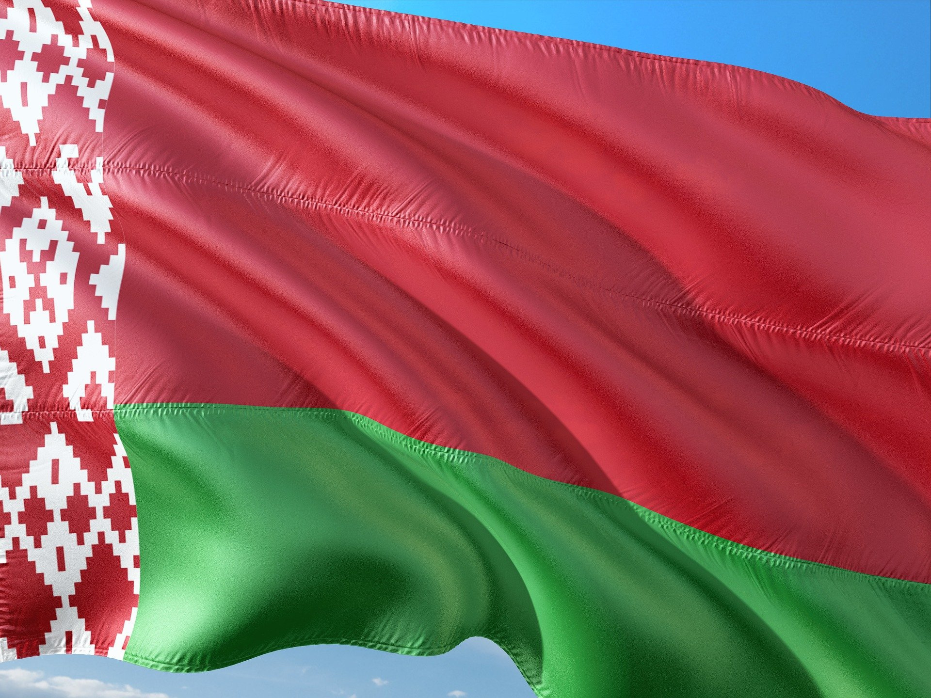 Why Include Belarus in Your List of Countries to Visit This Year
