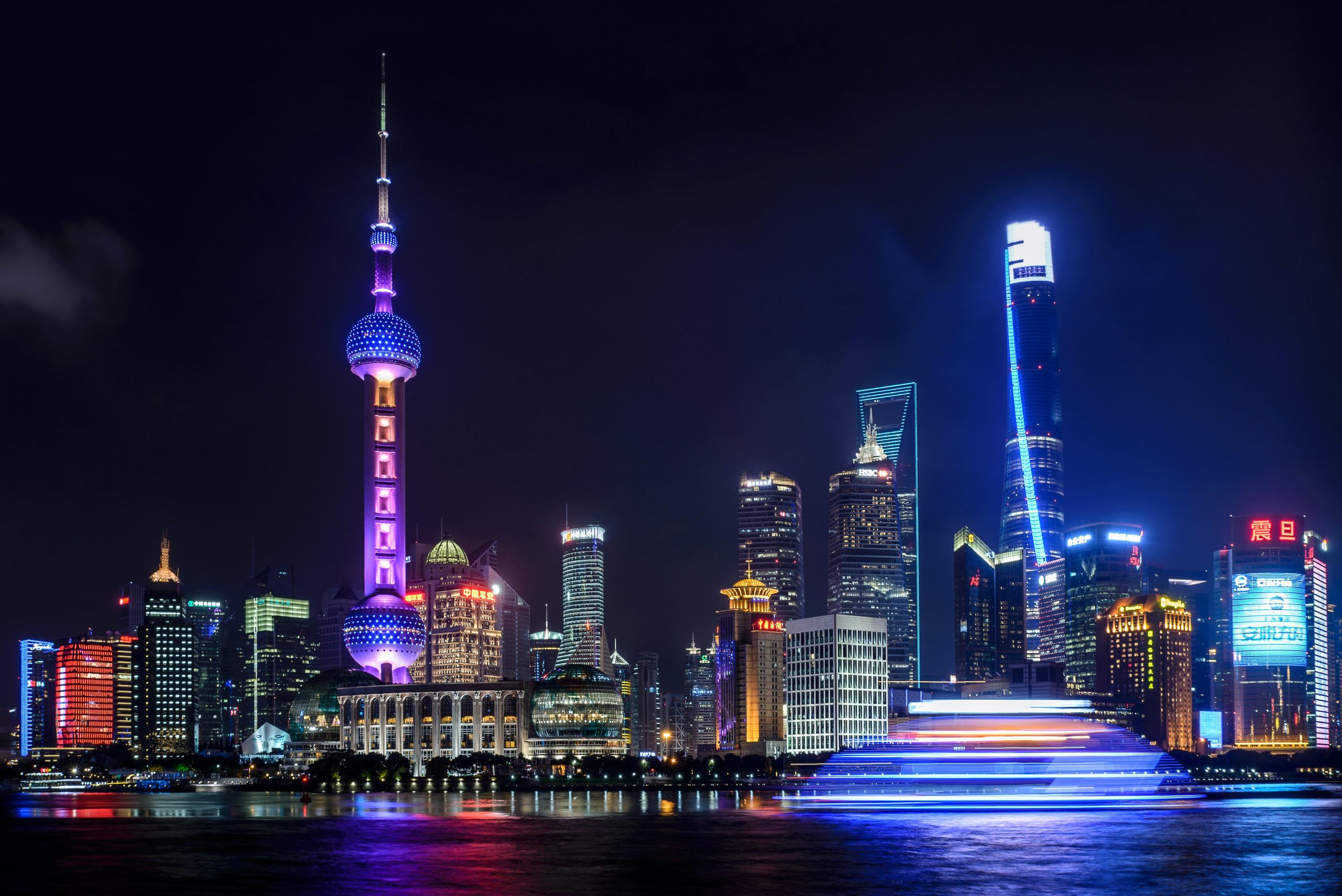 Our Ultimate Guide to Getting a Chinese Business M Visa